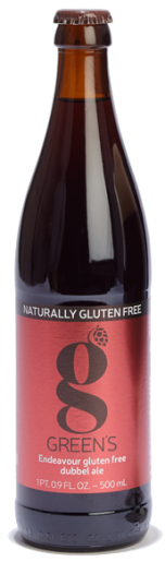 i-greens-endeavour-dubbel-gluten-free-ale.png