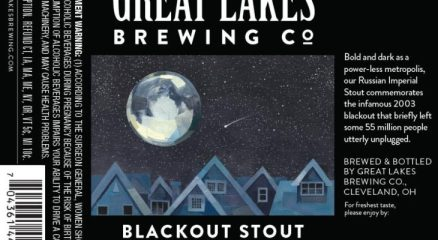 GREAT-LAKES-BLACKOUT-STOUT-e1510443449624.jpg