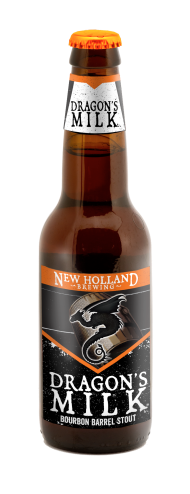 New-Holland-Dragons-Milk-Bourbon-Barrel-Stout.png