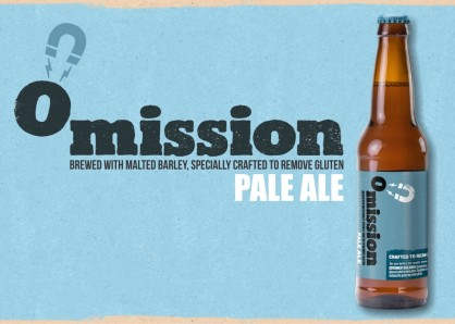 Omission-Pale-Ale-1024x732.jpg