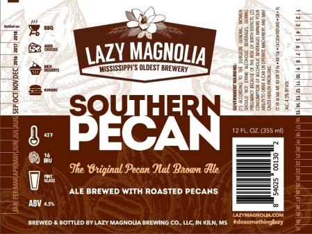 southern_pecan_label_2016.jpg
