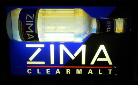 Zima-e1332035322738-1024x633.jpg