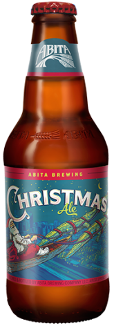 abita-christmas-ale.png
