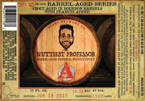 avery-nuttiest-prof-label-updated.jpg