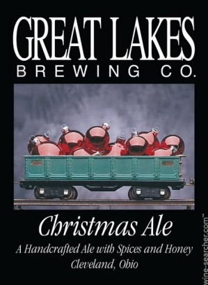 great-lakes-brewing-co-christmas-ale-beer-ohio-usa-10550342.jpg