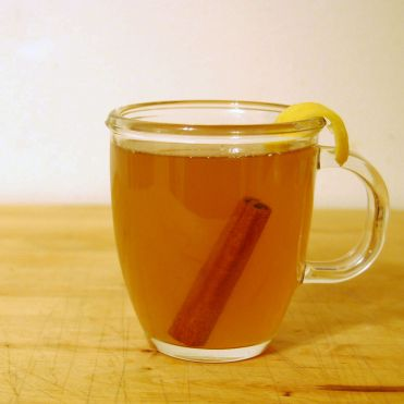 Hot_toddy_(1).jpg