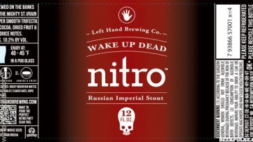 left-hand-brewing-wake-up-dead-nitro-russian-imperial-stout-beer-colorado-usa-10607546.jpg