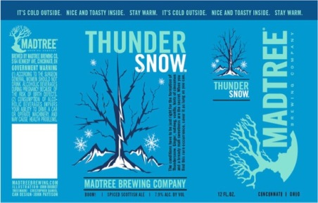MadTree-Thundersnow.jpg