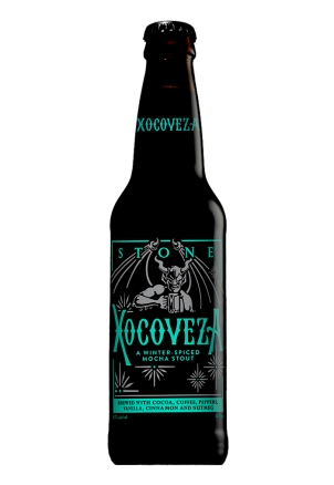 Stone-2016-Xocoveza-12-Ounce-Bottle.jpg