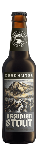 NS_bottle_36644_Deschutes_Obsidian12_Comp_R5_SMP2.png