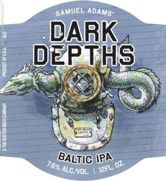 samuel-adams-dark-depths-baltic-ipa-india-pale-ale-beer-massachusetts-usa-10377759.jpg