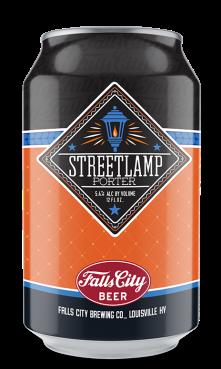 Streetlamp_Web.png