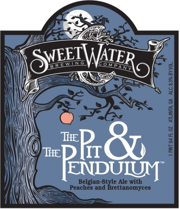 SweetWater-The-Pit-The-Pendulum.jpeg
