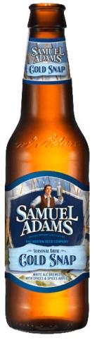 beer_243272.jpg