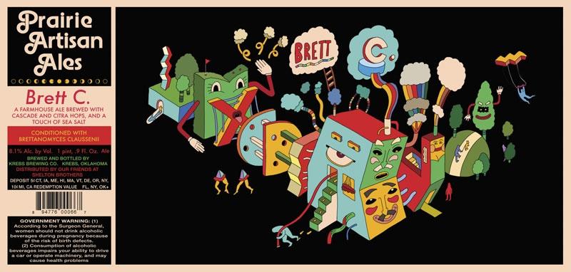 Prairie-Brett-C-Full.jpg