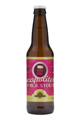 ci-saugatuck-brewing-co-neapolitan-milk-stout-94f5bcc5a55cd3d9.png