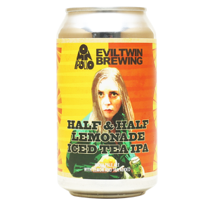 Evil-Twin-Half-Half-Lemonade-Iced-Tea-IPA-12OZ-CAN_grande.png
