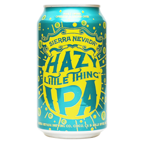 Sierra-Nevada-Hazy-Little-Thing-IPA-12OZ-CAN.png