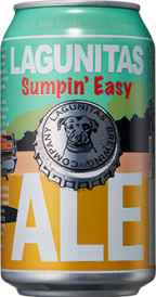 Sumpin_Easy_12oz.png