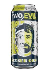 ci-two-roads-evil-twin-geyser-gose-e8b73f1b0854255f.jpeg