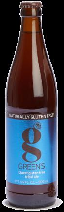 i-greens-quest-tripel-gluten-free-ale.png
