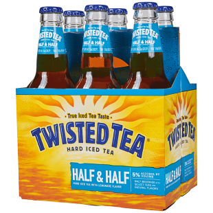 Twisted-Tea-Half-Half-6pk-12-oz-Bottles_1.png