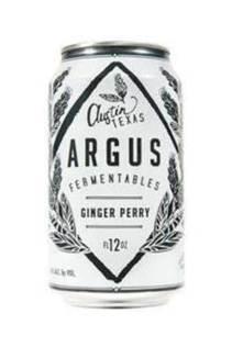 ci-argus-ginger-perry-9f970e46284dfec6.jpeg