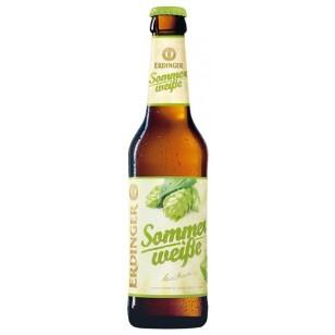 cerveja-alema-erdinger-sommerweisse-330ml.jpg