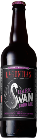 Lagunitas_DarkSwan22oz-195x725-copy.png